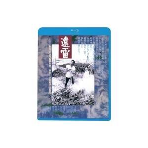 発売日:2019年02月13日 / 監督:根岸吉太郎 / キャスト:永島敏行  ,ジョニー大倉,石田...