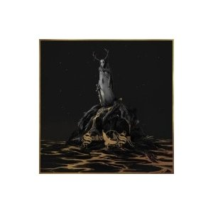 Swallow The Sun / When A Shadow Is Forced Into The Light 輸入盤 〔CD〕 hmv