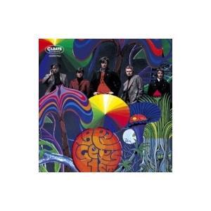 Bee Gees ビージーズ / 1st <紙ジャケット> 国内盤 〔CD〕