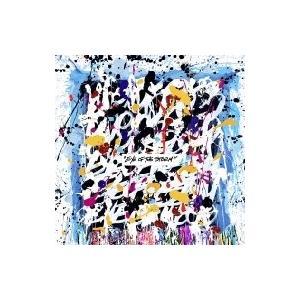 発売日:2019年02月15日 / ジャンル:ジャパニーズポップス / フォーマット:CD / 組み...