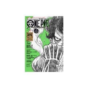 発売日:2019年01月 / ジャンル:コミック / フォーマット:ムック / 出版社:集英社 / ...