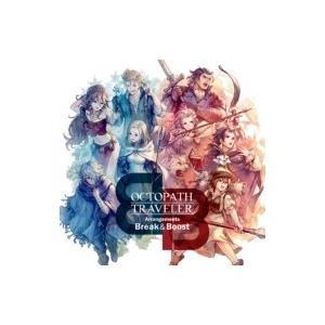 発売日:2019年02月20日 / ジャンル:サウンドトラック / フォーマット:CD / 組み枚数...