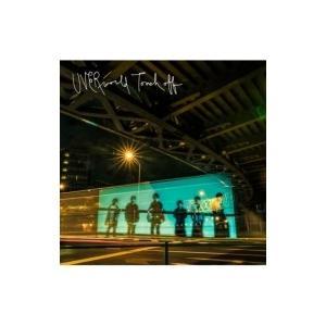 発売日:2019年02月27日 / ジャンル:ジャパニーズポップス / フォーマット:CD Maxi...