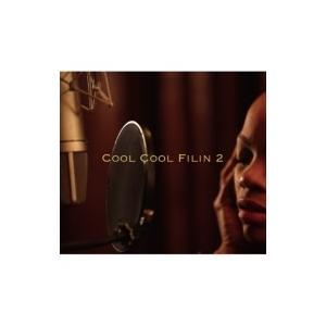 Cool Cool Filin / Cool Cool Filin 2  国内盤 〔CD〕|hmv