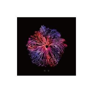 みやかわくん / 略奪 【初回限定グッズ盤】  〔CD Maxi〕|hmv
