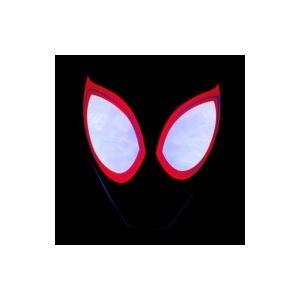 スパイダーマン: スパイダーバース / スパイダーマン:スパイダーバース オリジナル・サウンドトラッ...