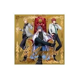 シンジュク・ディビジョン 「麻天狼」 / The Champion 国内盤 〔CD〕|hmv