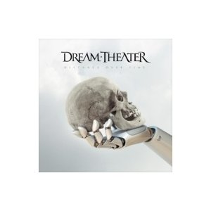 Dream Theater ドリームシアター / Distance Over Time (Blu-s...