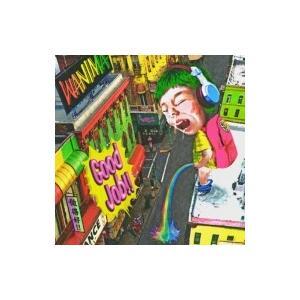 発売日:2019年03月06日 / ジャンル:ジャパニーズポップス / フォーマット:CD Maxi...
