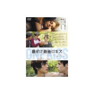 発売日:2019年04月03日 / ジャンル:洋画 / フォーマット:DVD / 組み枚数:1 / ...