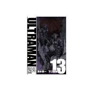 発売日:2019年03月 / ジャンル:コミック / フォーマット:コミック / 出版社:ヒーローズ...