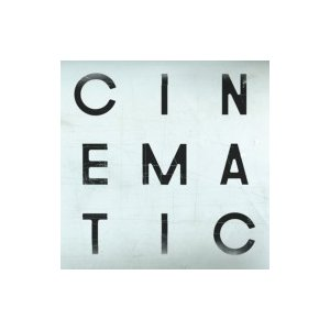 Cinematic Orchestra シネマティックオーケストラ / To Believe 国内盤 〔CD〕 hmv