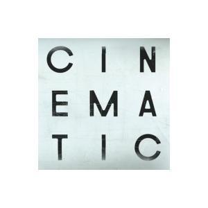 Cinematic Orchestra シネマティックオーケストラ / To Believe 【限定盤】 (+トートバッグ) 国内盤 〔CD〕