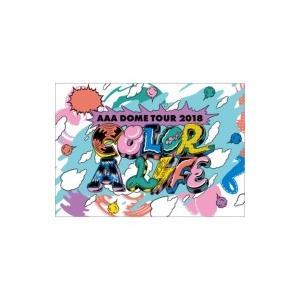 発売日:2019年03月06日 / ジャンル:ジャパニーズポップス / フォーマット:DVD / 組...