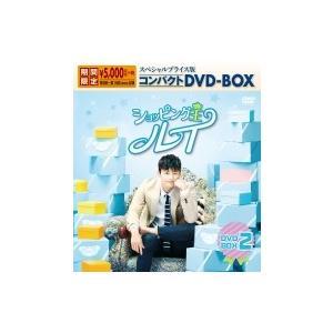 発売日:2019年05月10日 / キャスト:Seo InGuk (ソ・イングク),ナム・ジヒョン,...