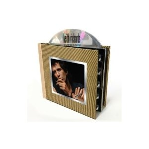 Keith Richards キースリチャーズ / Talk Is Cheap <2CD DELUXE EDITION> 輸入盤 〔CD〕 hmv