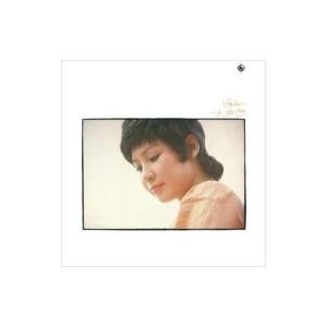 ピンキー (今陽子) / 一人歩き  〔CD〕 hmv