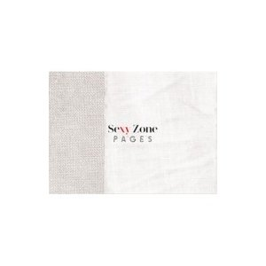 Sexy Zone / PAGES 【初回限定盤B】(+DVD)  〔CD〕|hmv