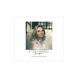 Claire Martin / Jim Mullen / Bumpin':  Celebrating Wes Montgomery 輸入盤 〔CD〕