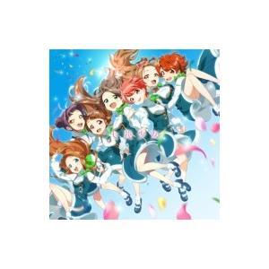 七花少女 / 花咲キオトメ 【初回限定盤】 (+グッズ) 国内盤 〔CD Maxi〕|hmv