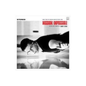 発売日:2019年01月31日 / ジャンル:サウンドトラック / フォーマット:LP / 組み枚数...