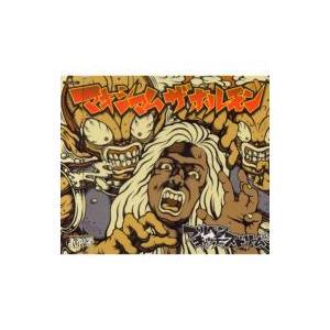 発売日:2000年08月30日 / ジャンル:ジャパニーズポップス / フォーマット:CD Maxi...