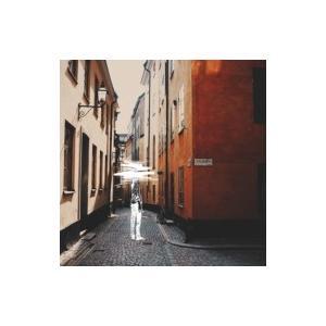 ヨルシカ / だから僕は音楽を辞めた 【初回生産限定盤】 国内盤 〔CD〕|hmv