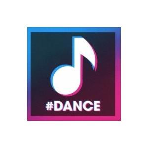オムニバス(コンピレーション) / #DANCE  〔CD〕 hmv