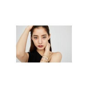 新木優子オフィシャルカレンダー2019.4-2020.3 (デスクカレンダー) / 新木優子  〔本〕