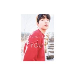 YOUTH ナム・ジュヒョク写真集 / ナム・ジュヒョク  〔本〕|hmv