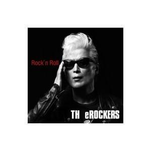 Rockers ロッカーズ / Rock'n Roll  〔CD〕 hmv