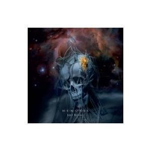 Joep Beving / Henosis (3枚組アナログレコード)  〔LP〕|hmv