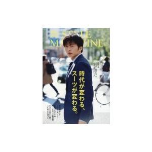 発売日:2019年03月 / ジャンル:雑誌(情報) / フォーマット:雑誌 / 出版社:朝日新聞出...