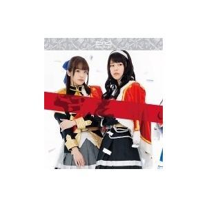 スタァライト九九組 / 百色リメイン 【真矢 & クロディーヌver.】 国内盤 〔CD Maxi〕|hmv