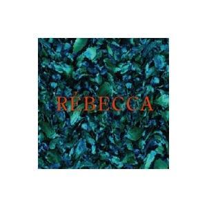 みやかわくん / REBECCA 【初回限定グッズ盤】  〔CD〕|hmv