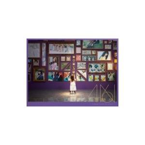 乃木坂46 / 今が思い出になるまで 【初回生産限定盤】(+Blu-ray)  〔CD〕|hmv