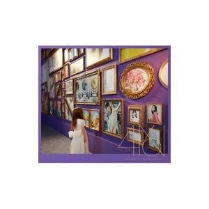 乃木坂46 / 今が思い出になるまで 【初回仕様限定盤 TYPE-A】(+Blu-ray)  〔CD〕|hmv