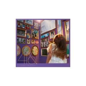 乃木坂46 / 今が思い出になるまで 【初回仕様限定盤 TYPE-B】(+Blu-ray)  〔CD〕|hmv