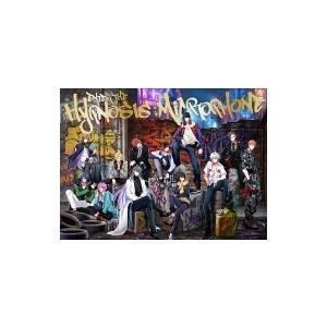 ヒプノシスマイク-Division Rap Battle- / ヒプノシスマイク-Division Rap Battle- & #8211; 1st FULL ALBUM「Enter the Hypnosis Microph