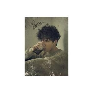 BANG YONGGUK / 1st Album:  BANGYONGGUK 【限定盤】  〔CD〕|hmv