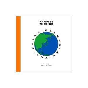 発売日:2019年05月15日 / ジャンル:ロック / フォーマット:CD / 組み枚数:1 / ...