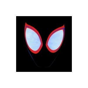 スパイダーマン: スパイダーバース / スパイダーマン:  スパイダーバース オリジナルサウンドトラ...