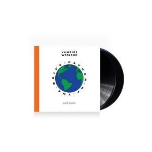 発売日:2019年05月10日 / ジャンル:ロック / フォーマット:LP / 組み枚数:2 / ...