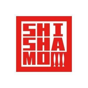SHISHAMO / SHISHAMO BEST 【初回盤】(CD+タオル+ブックレット) 〔CD〕