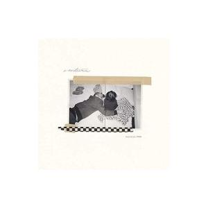 Anderson .Paak / Ventura 輸入盤 〔CD〕|hmv