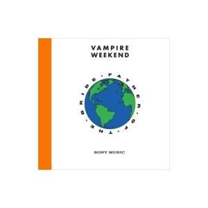 発売日:2019年05月10日 / ジャンル:ロック / フォーマット:CD / 組み枚数:1 / ...