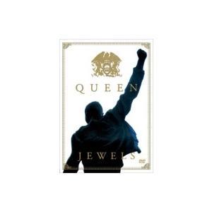 発売日:2019年04月17日 / ジャンル:ロック / フォーマット:DVD / 組み枚数:1 /...