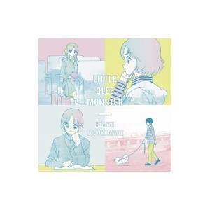 発売日:2019年05月29日 / ジャンル:ジャパニーズポップス / フォーマット:CD Maxi...