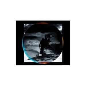 発売日:2019年06月12日 / ジャンル:ジャパニーズポップス / フォーマット:CD / 組み...