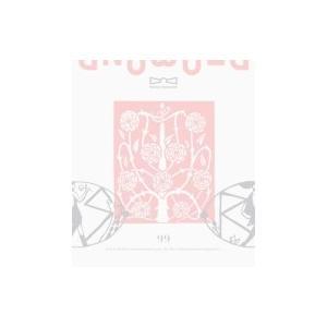 発売日:2019年08月07日 / ジャンル:サウンドトラック / フォーマット:CD Maxi /...
